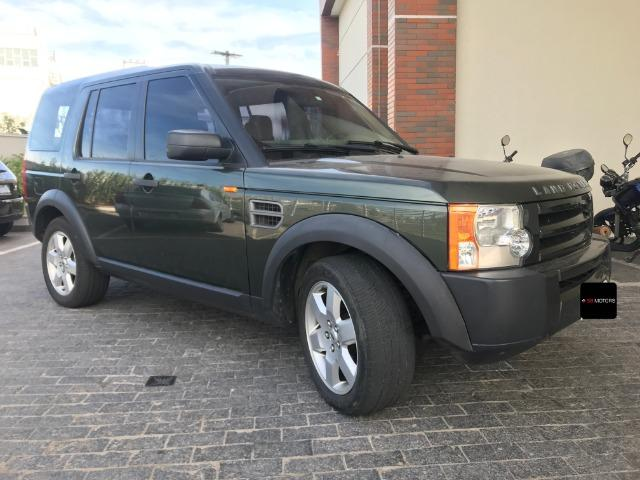 Discovery land rover turbo diesel 2008 - Foto 9
