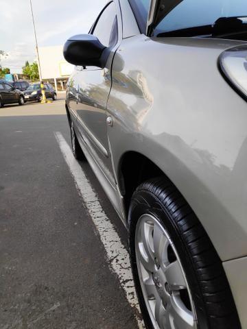 Peugeot 207 HB XR Sport - Foto 11