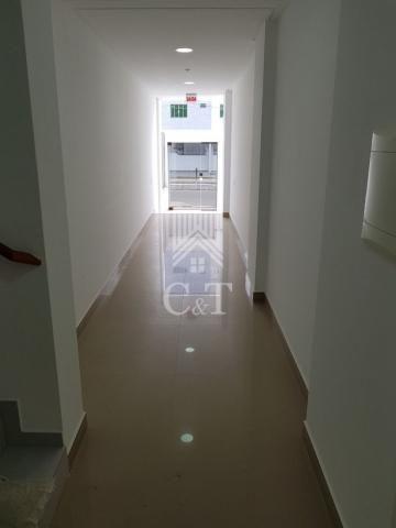 Apartamento 02 dormitórios em camboriú - Foto 2