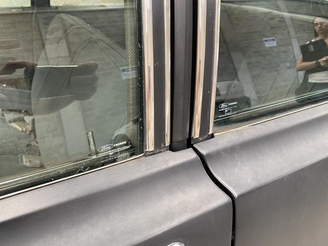 Ford Galaxie Landau V8 - Foto 5