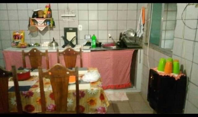 Vende-se casa em Marituba - Foto 13