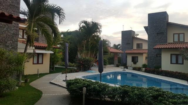 Casa de condomínio em Gravatá/PE, para carnaval: R$2.500 -REF.581 - Foto 13