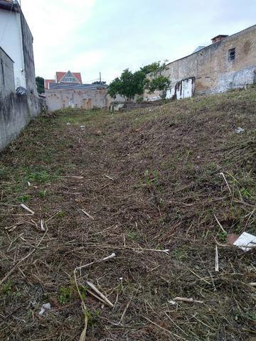 Lote de terreno, 410 m2 - Foto 9