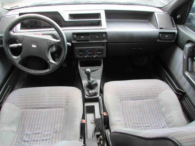 Fiat tipo 1.6 ie 3500 + parcelas direto pela loja sem burocracia - Foto 6