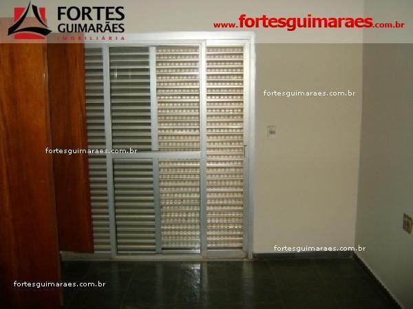 Apartamento para alugar com 3 dormitórios em Centro, Ribeirao preto cod:L11276 - Foto 9