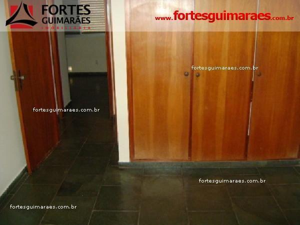 Apartamento para alugar com 3 dormitórios em Centro, Ribeirao preto cod:L11276 - Foto 6