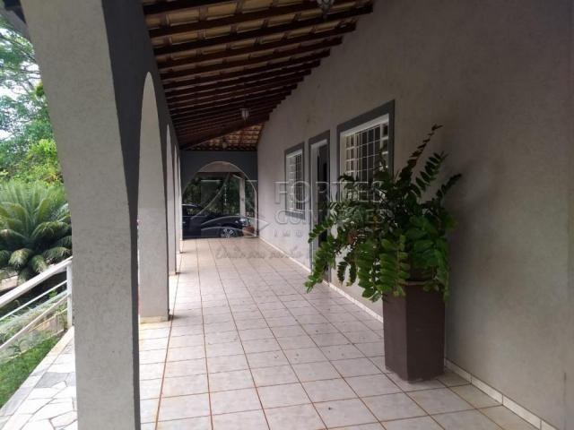 Casa de condomínio para alugar com 3 dormitórios cod:L21631 - Foto 13