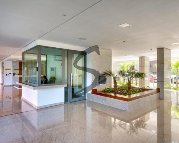 Sonnata Residencial, imóvel em alto padrão, com 164m², 4 suítes. Sudoeste - Foto 19
