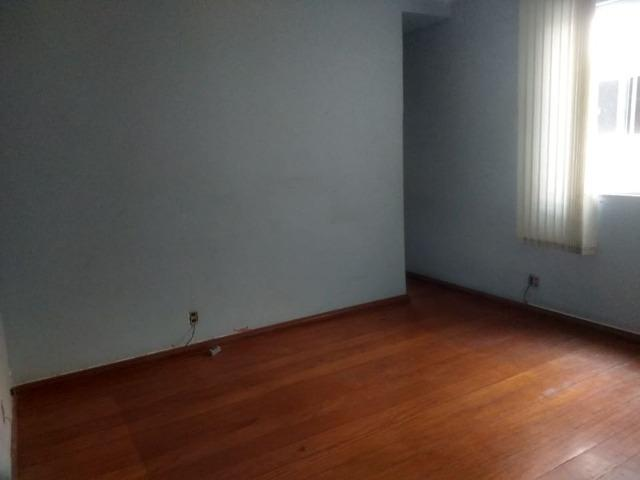 Vendo apartamento no centro - Foto 14