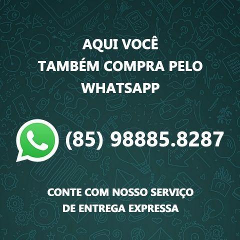 Combo Arena Mouse + Mousepad - Mc-102 Oex em Fortaleza - Foto 6