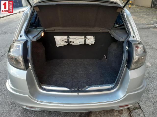 Ford Ka Sport 1.6 8V Flex 3p - Foto 3