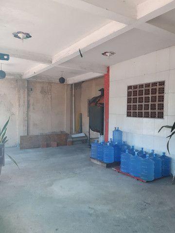 Prédio Na Principal Da Ur: 03 Duas Casas, 1 Ponto Comercial, Cobertura, Área De lazer - Foto 13