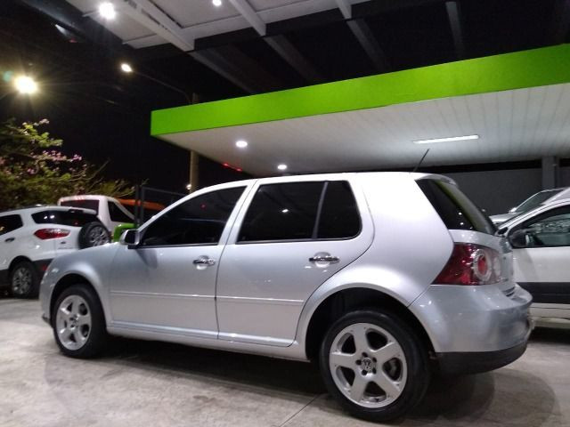 Vw - Volkswagen Golf 1.6 - Foto 7