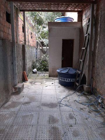 Ótima casa em Igarassu ótima localização com 5 quartos - Foto 16