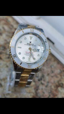 Rolex - Foto 5
