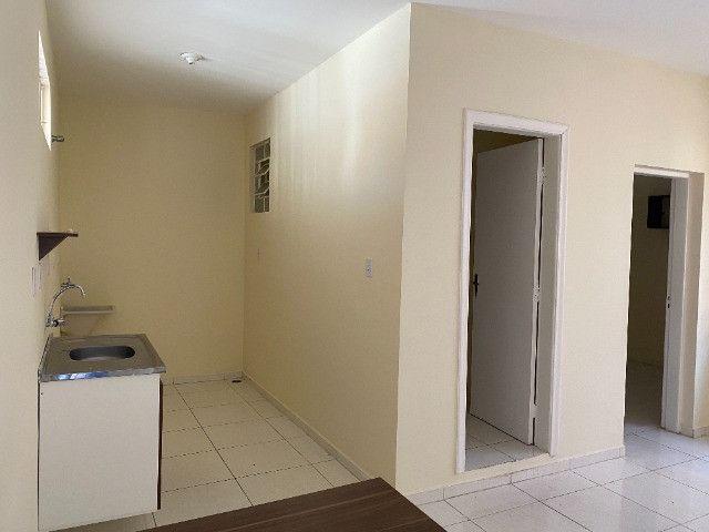 Apartamento no Centro APA040 - Foto 3