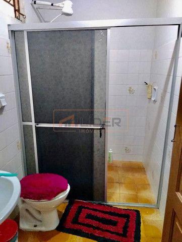 Casa em Vila Lenira com kit net independente - Foto 9