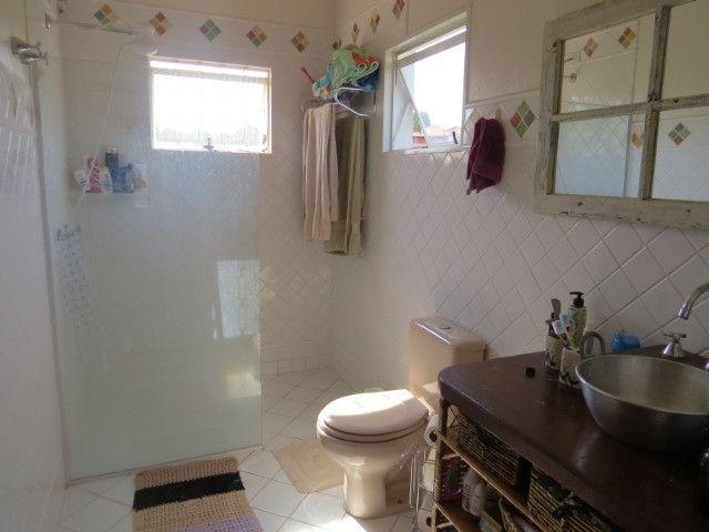 REF 3220 Chácara 2000 m², 4 dormitórios, local maravilhoso, Imobiliária Paletó - Foto 5