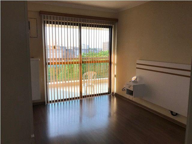 JBJ36022 -Apartamento 3 quartos (1 Suíte) Vista Livre Varandão 1 Vaga - Foto 3