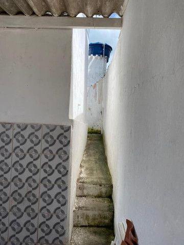 Aceitamos Financiamento Da Caixa Casa Na Ur: 11 Ibura - Foto 11