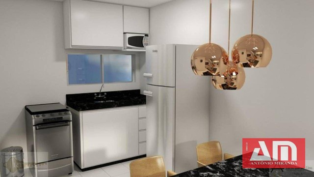 Promoção de Julho Residencial com 5 casas duplex em excelente localização e acesso , Casa  - Foto 10