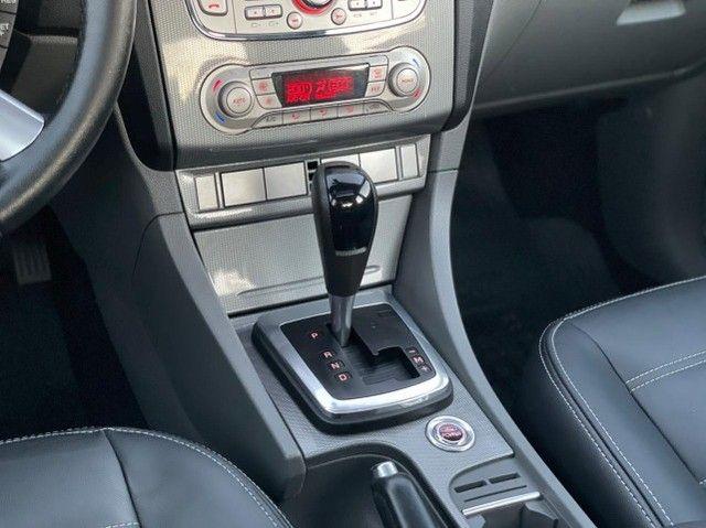 Ford Focus 2.0 Titanium Aut. 2013 - Foto 19