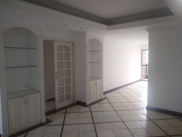 Apartamento no Aterrado a Venda, 3 dormitórios sendo 1 suíte, lazer completo! - Foto 5