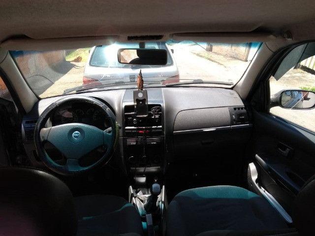 Fiat Palio 1.3 Elx Flex 5p - Foto 13