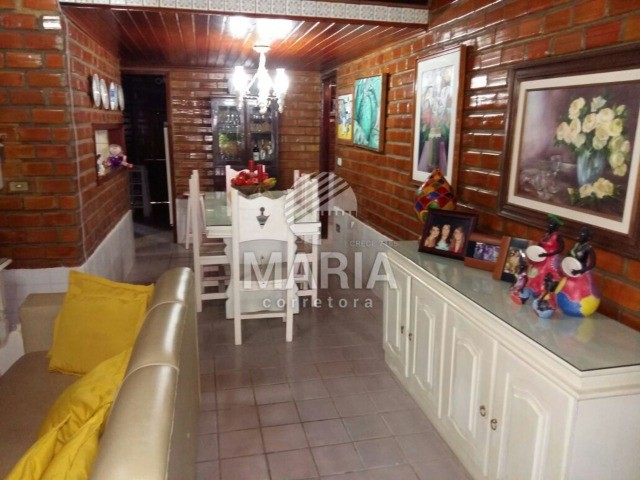 Casa à venda de condomínio em Gravatá/PE! código:783 - Foto 6