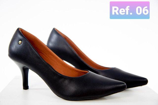 Sapato social lindo