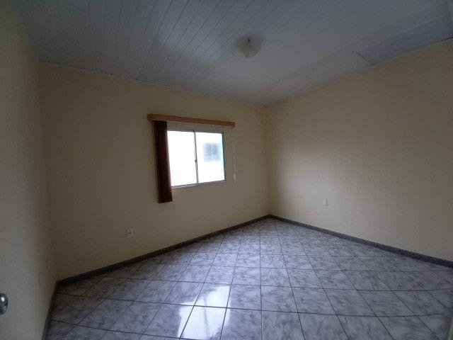 Apartamento no Recanto dos Lagos / Palmital - Locação - Foto 5