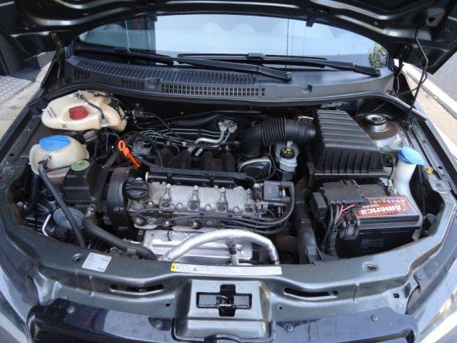 Volkswagen Gol 2013/2013 - Foto 12