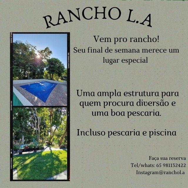 Rancho L.A