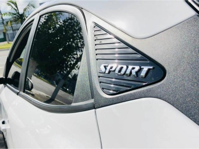 Hyundai HB20 SPORT 1.0 - Foto 7