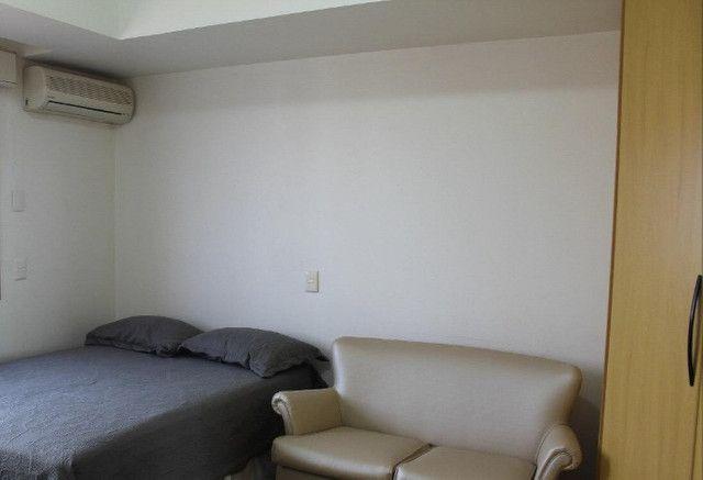 Apto para locação no Edifício Fontana de Trevi, 4 Quartos, Sol da Manhã, Quilombo 275m² - Foto 2