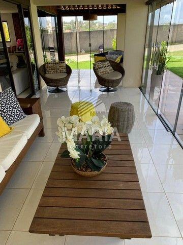 Casa à venda dentro de condomínio em Gravatá/PE! código:4067 - Foto 5