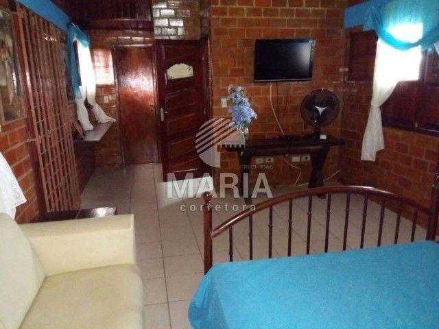 Casa à venda de condomínio em Gravatá/PE! código:783 - Foto 14