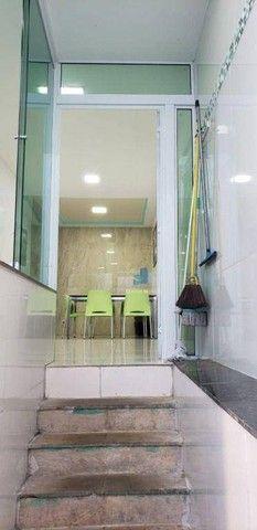 Casa duplex com 4 quartos, 248 m² por R$ 850.000 - Maruípe - Vitória/ES - Foto 20