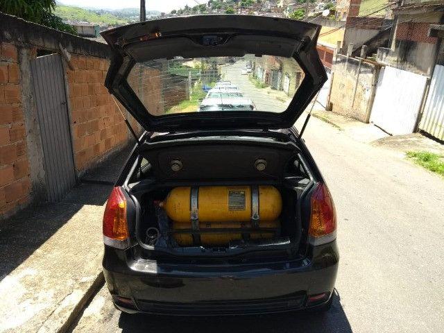 Fiat Palio 1.3 Elx Flex 5p - Foto 7