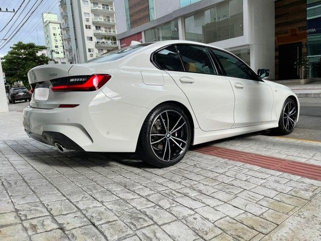 BMW 320 Kit M - Foto 3