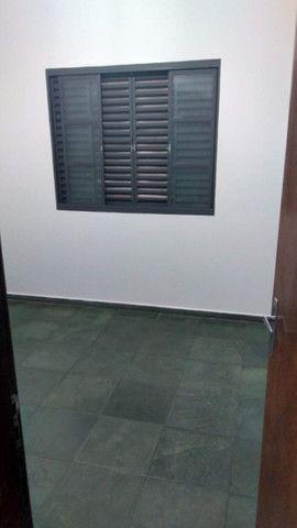Aluguel Quarto Individual - São José - Foto 2