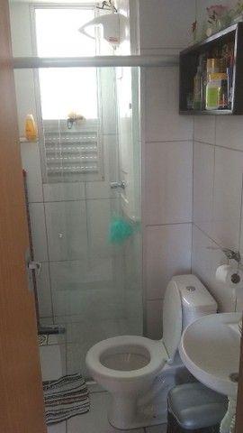 Vendo um apartamento 2 quartos - Foto 6