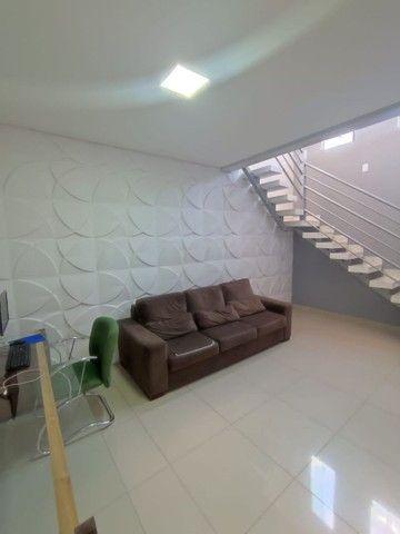 Apartamento duplex 140m2 2 suítes - Foto 5