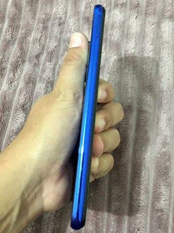 Celular Xiaomi note 8 - Foto 4