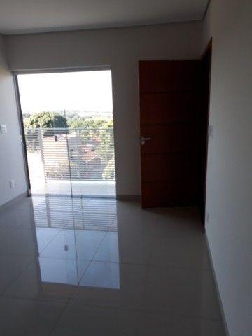Apartamento luxo - Foto 3