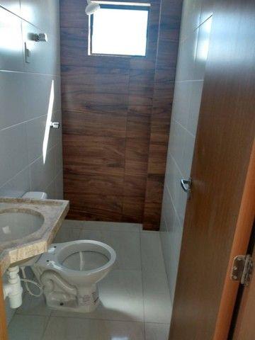Apartamento com 03 quartos no Bairro do Cristo Redentor - Foto 5