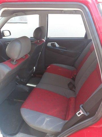 Seat Ibisa 2001/2002 - Foto 2