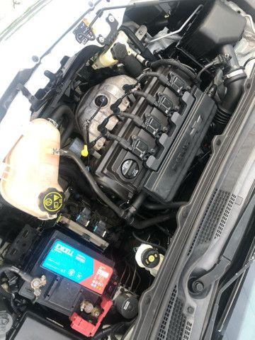 Chevrolet Onix LT 1.4 Troco e Financio  - Foto 11
