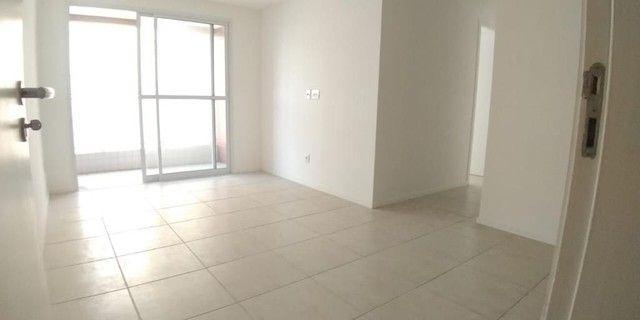 Duo residence, 2 e 3 qusrtos NOVO, pronto pra morar - Foto 11