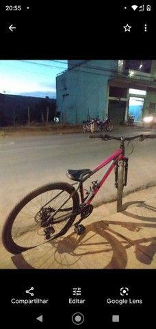 Bike alfameq 2021  - Foto 5